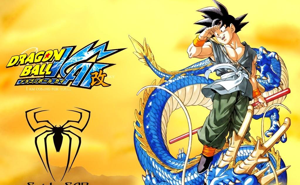 Dragon Ball Z Mp3 Songs Download